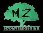 MZ Boomverzorging Logo